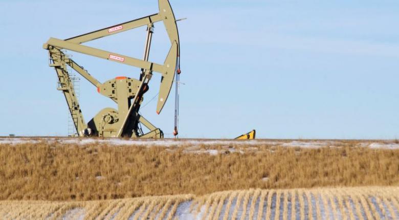 Η παραγωγή - ρεκόρ των ΗΠΑ «ρίχνει» το πετρέλαιο - Κεντρική Εικόνα