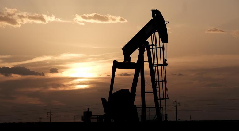 Κατρακυλούν οι τιμές του πετρελαίου παρά τη μείωση της παραγωγής - Κεντρική Εικόνα