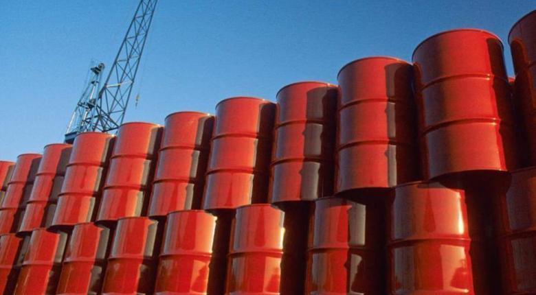 Προς τη μεγαλύτερη τριμηνιαία άνοδό της από το 2009 οδεύει η τιμή του πετρελαίου - Κεντρική Εικόνα