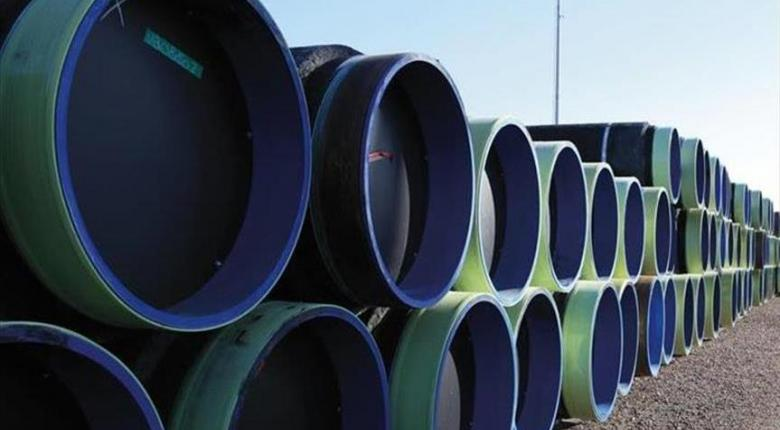 ΙΕΑ: Αναθεωρούνται προς τα κάτω οι εκτιμήσεις για την αύξηση της ζήτησης πετρελαίου  - Κεντρική Εικόνα