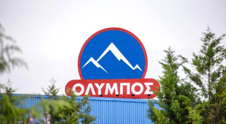 Η εταιρεία με τα γαλακτοκομικά Όλυμπος απέκτησε γνωστή φίρμα μεταλλικού νερού - Κεντρική Εικόνα