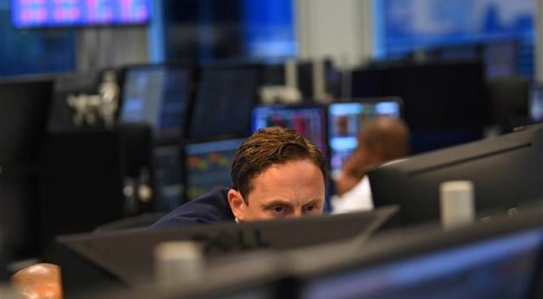 Ευρωεκλογές: Τέσσερα μέτωπα-κλειδιά για τις αγορές - Κεντρική Εικόνα