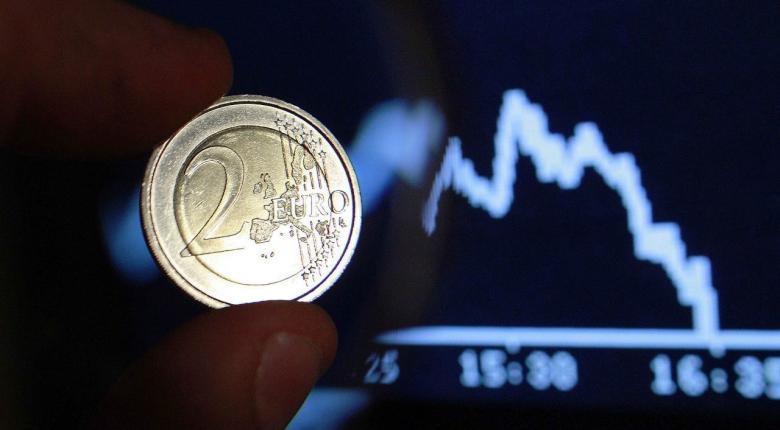 30ετές ομόλογο: Πάνω από 26 δισ. ευρώ οι προσφορές - Κεντρική Εικόνα
