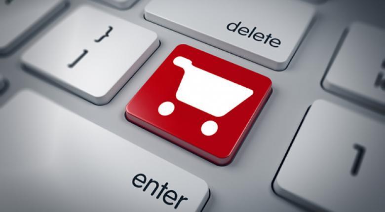 Εβδομάδα μεγάλων εκπτώσεων σε ηλεκτρονικά καταστήματα - Δείτε τις προσφορές  300 εταιρειών (λίστα) fe5a45e428a
