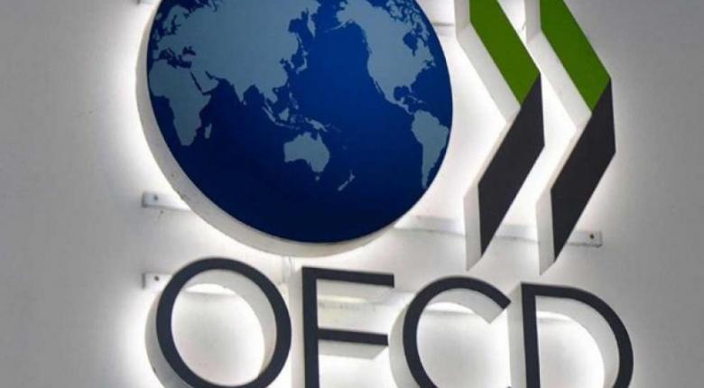 ΟΟΣΑ: Μεγαλύτερη συνεργασία μεταξύ των εθνικών κυβερνήσεων - Κεντρική Εικόνα