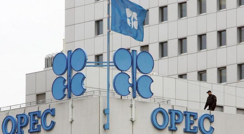 Διατήρηση της συμμαχίας ΟΠΕΚ+ για καιρό «βλέπει» ο νέος υπ. Ενέργειας της Σ.Αραβίας - Κεντρική Εικόνα