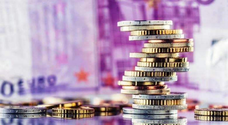 ΟΠΕΚΑ: Πότε πληρώνονται ΚΕΑ, επίδομα ενοικίου και επίδομα παιδιού - Κεντρική Εικόνα
