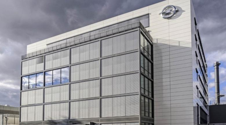 Άλλαξε και επίσημα «χέρια» η Opel Ελλάς - Ομόφωνη έγκριση από την Επιτροπή Ανταγωνισμού - Κεντρική Εικόνα