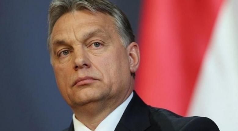 FT: Ο Βίκτορ Ορμπάν δεν έχει θέση στο κεντροδεξιό κόμμα της Ευρώπης - Κεντρική Εικόνα
