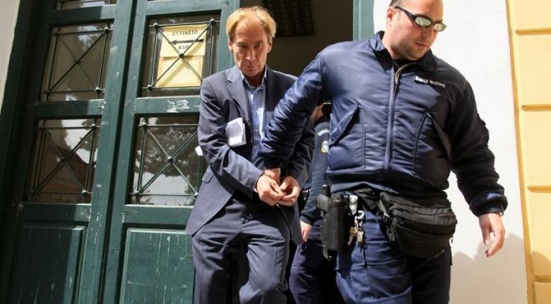 Ζαν Κλωντ Όσβαλντ, o επιτυχημένος private banker και τα σκάνδαλα - Κεντρική Εικόνα