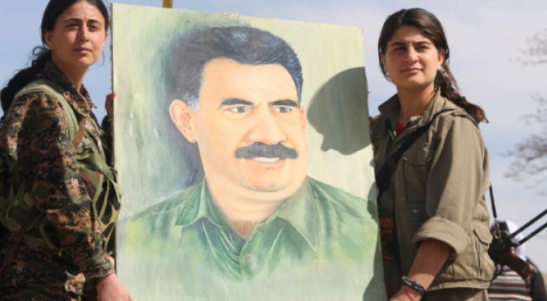 Κωνσταντινούπολη: Κάλεσμα Οτσαλάν για αποχή των Κούρδων ψηφοφόρων από τις δημοτικές εκλογές - Κεντρική Εικόνα