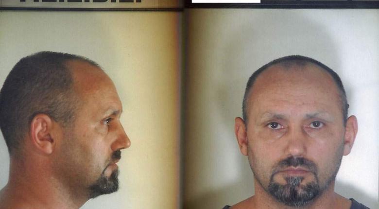 Εντολή Χρυσοχοΐδη για σύλληψη του Β. Παλαιοκώστα: «Θέμα τιμής για το αίμα του Υπασπιστή μου»! - Κεντρική Εικόνα