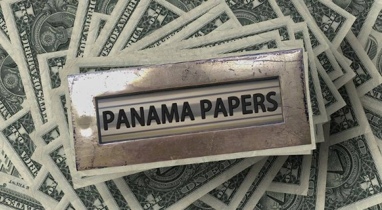 Ο Παναμάς κρατά καλά τα μυστικά του για τους Έλληνες φοροφυγάδες - Κεντρική Εικόνα