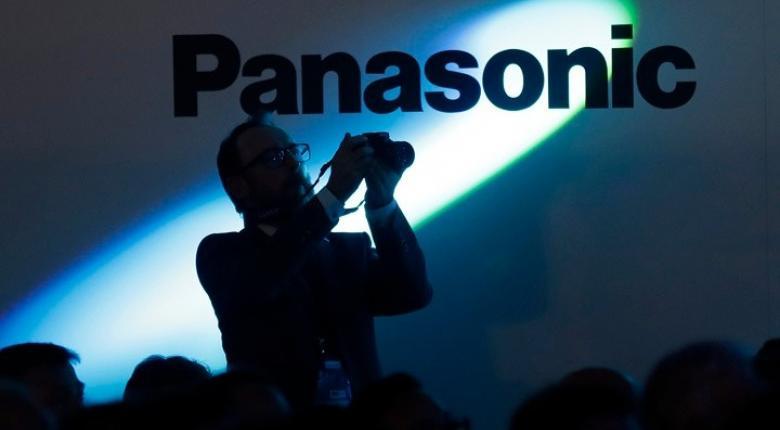 Η Panasonic αναστέλλει τις δοσοληψίες με τη Huawei - Κεντρική Εικόνα