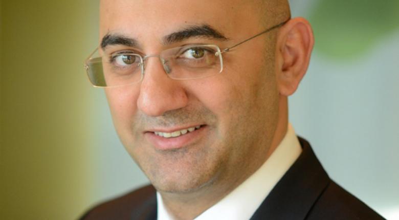 Χρ. Παπαφώτης: Νέος διευθυντής Commercial & Partners στη Microsoft Hellas - Κεντρική Εικόνα