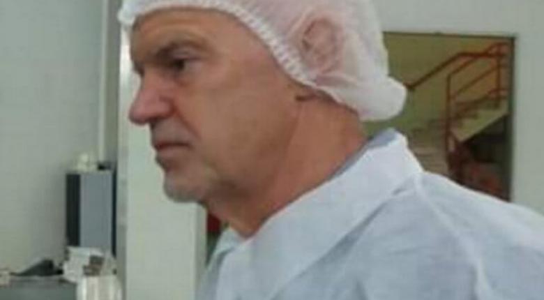 Ο Γιώργος Παπανδρέου όπως δεν τον έχουμε ξαναδεί (photos) - Κεντρική Εικόνα