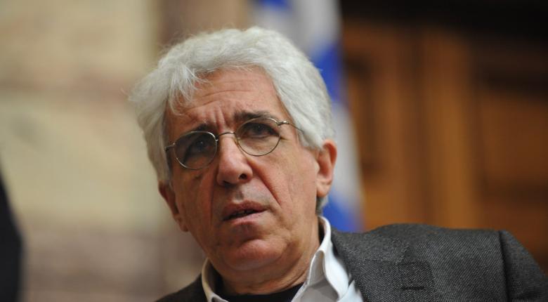 Παρασκευόπουλος: Να επιταχυνθεί η δίκη της Siemens - Κεντρική Εικόνα