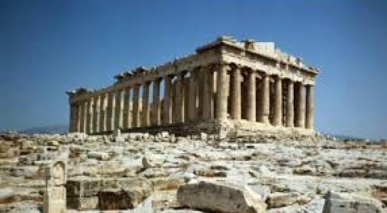 Ποιες χώρες στήριξαν την Ελλάδα για τα γλυπτά του Παρθενώνα  - Κεντρική Εικόνα
