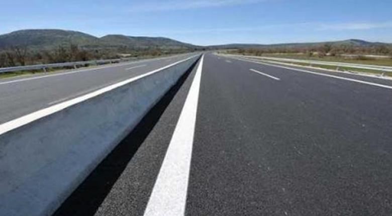 Ξεκινούν από τη Μ.Τρίτη τα έργα κατασκευής του αυτοκινητοδρόμου Πάτρα-Πύργος - Κεντρική Εικόνα