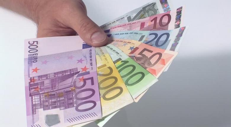 Σήμερα πιστώνονται στους συνταξιούχους τα «παρακρατηθέντα» - Καταθέσεις ως 3.234 ευρώ (Πίνακας) - Κεντρική Εικόνα