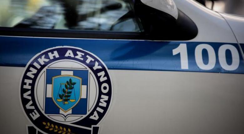 Κρήτη: Θρίλερ με πτώμα σε παραλία στον Αλμυρό - Κεντρική Εικόνα