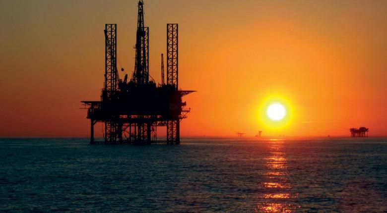 Κρήτη: Ενδείξεις για σούπερ κοίτασμα φυσικού αερίου ανάλογο με το περίφημο Ζορ της Αιγύπτου - Κεντρική Εικόνα