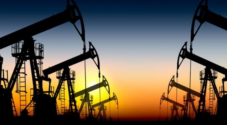 Άνοδος άνω του 1% στις τιμές του πετρελαίου - Κεντρική Εικόνα