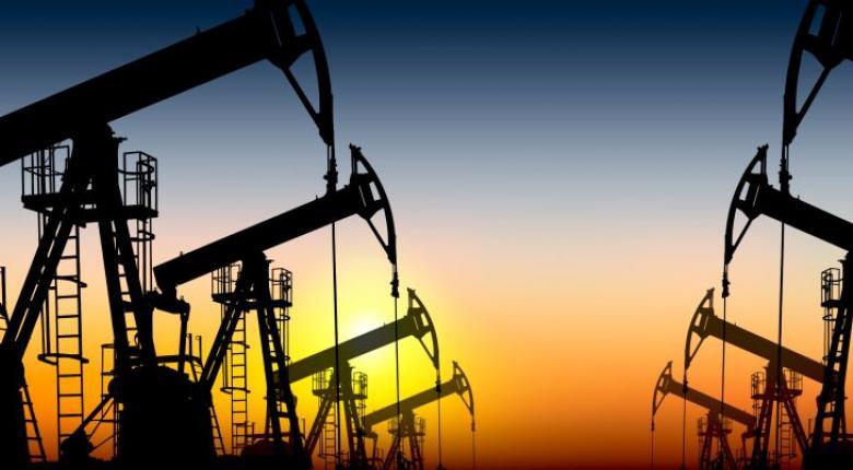 Σιγκαπούρη: Αύξηση των τιμών του πετρελαίου στις ασιατικές αγορές,  - Κεντρική Εικόνα