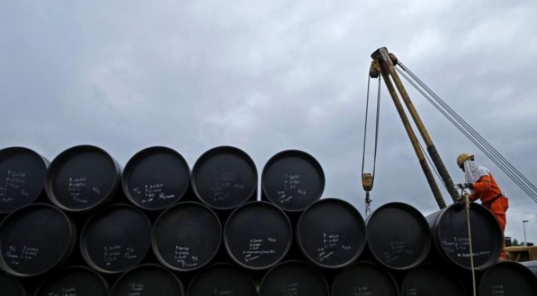 Ανοδικές τάσεις στις τιμές του πετρελαίου - Κεντρική Εικόνα