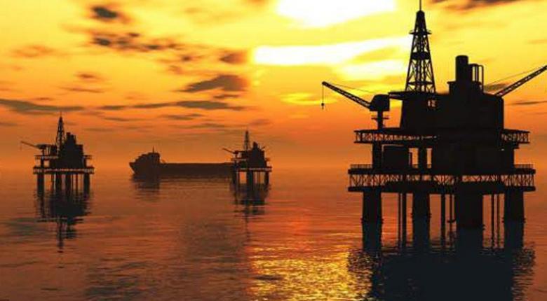 Σε άνοδος οι τιμές του πετρελαίου - Κεντρική Εικόνα