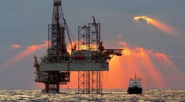 Εκτίναξη των τιμών του πετρελαίου μετά τις επιθέσεις στην Σαουδική Αραβία - Κεντρική Εικόνα