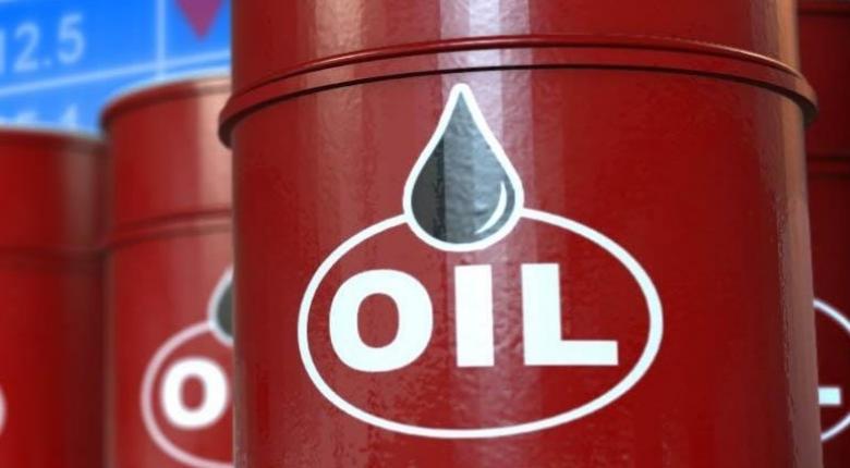 Μείωση στις τιμές του πετρελαίου - Κεντρική Εικόνα