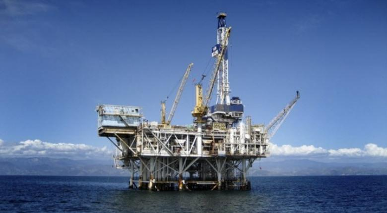 Νέο κοίτασμα φυσικού αερίου ανακάλυψαν στην Κροατία - Κεντρική Εικόνα