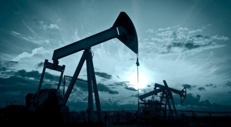 Nέα πτώση τιμών στο πετρέλαιο καταγράφεται στην Ασία - Κεντρική Εικόνα