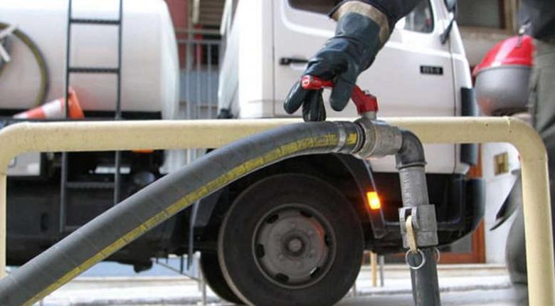 ΥΠΟΙΚ: Το φθηνό πετρέλαιο θέρμανσης έφερε την παράταση διάθεσης για πρώτη φορά ως 15 Μαΐου - Κεντρική Εικόνα