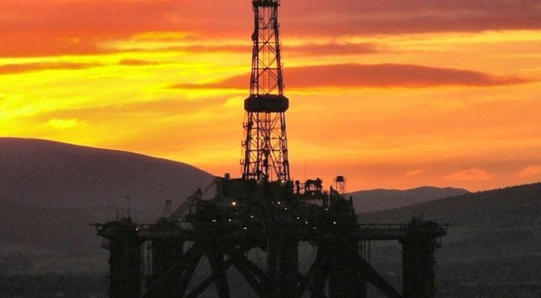 Στα υψηλότερα επίπεδα πενταμήνου οι τιμές πετρελαίου - Κεντρική Εικόνα