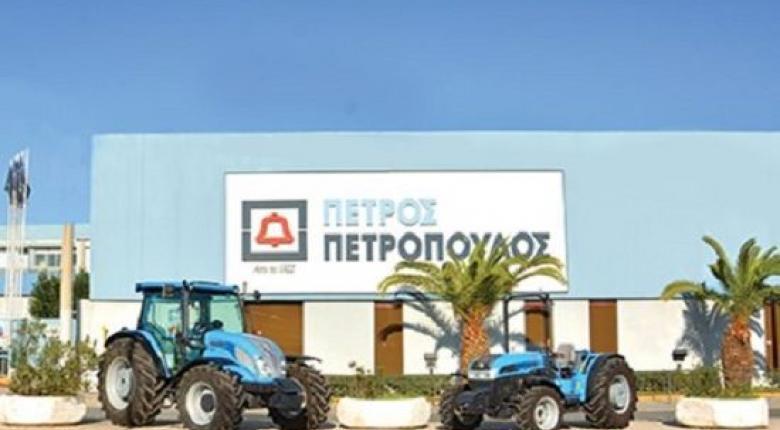 Πετρόπουλος: Αναβάθμιση την πιστοληπτική της ικανότητας από B σε ΒΒ - Κεντρική Εικόνα