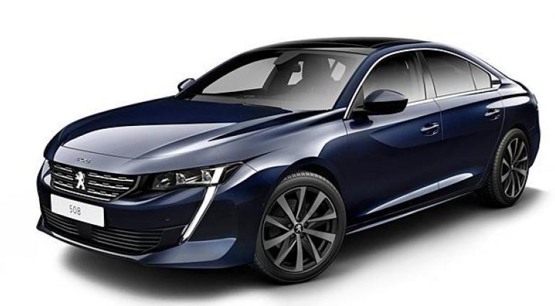 H PSA θα συναρμολογεί μπαταρίες για τα ηλεκτρικά αυτοκίνητα - Κεντρική Εικόνα