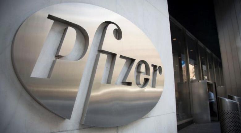 Pfizer: Kέρδη 4 δισ. δολαρίων αναμένει από τις πωλήσεις εμβολίων το 2021 - Κεντρική Εικόνα