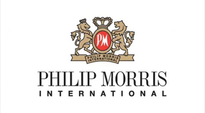 Philip Morris: Σε συζητήσεις με την Altria Group για συγχώνευση - Κεντρική Εικόνα