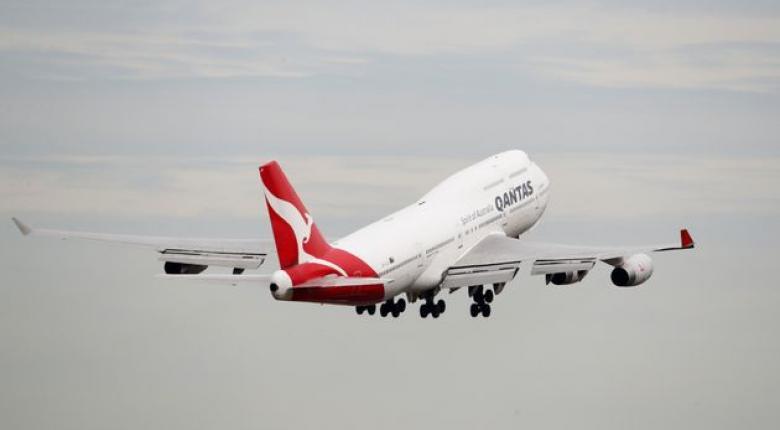 Ερχεται η μεγαλύτερη πτήση στον κόσμο διάρκειας 19 ωρών - Τι επιπτώσεις θα προκαλεί στους επιβάτες - Κεντρική Εικόνα