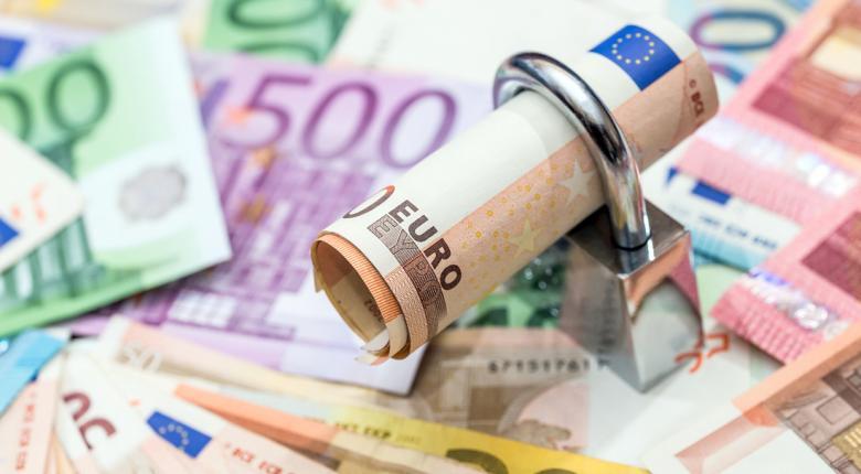 «Ξεμπλοκάρουν» οι τραπεζικοί λογαριασμοί για 300.000 οφειλέτες - Κεντρική Εικόνα