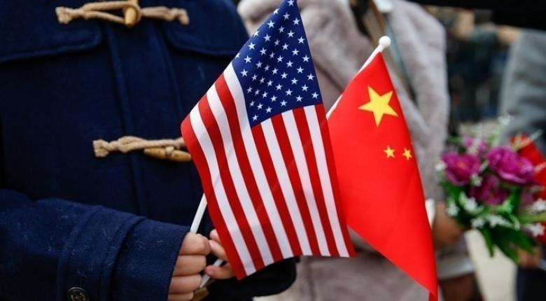 ΗΠΑ-Κίνα: Καθυστερεί η εμπορική συμφωνία λόγω Χονγκ Κονγκ - Κεντρική Εικόνα