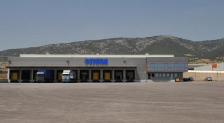Siemens: Αθέτησε τη συμφωνία με το ελληνικό Δημόσιο, έβαλε λουκέτο στου Ρέντη και το «σηκώνει» για... Τουρκία  - Κεντρική Εικόνα