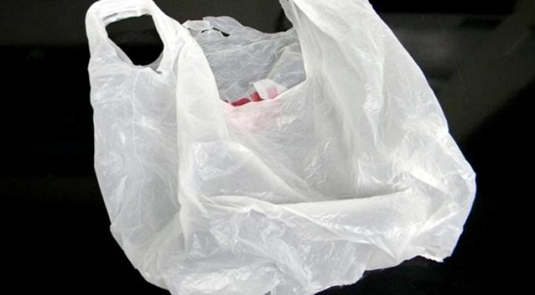 ΙΕΛΚΑ: Τι δείχνουν τα στοιχεία από τη μείωση της πλαστικής σακούλας - Κεντρική Εικόνα