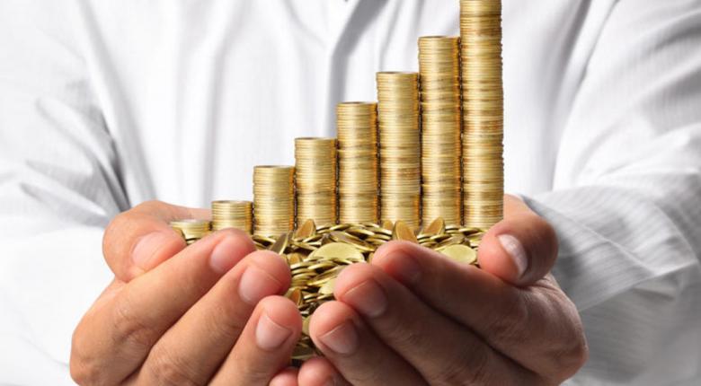 Ποιοι φόροι τρέφουν τον προϋπολογισμό-Στα 2,28 δισ το πλεόνασμα - Κεντρική Εικόνα