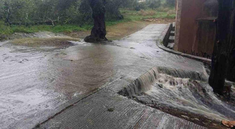 Ισπανία: Και έκτος νεκρός στις πλημμύρες που έπληξαν το νοτιοανατολικό τμήμα της χώρας - Κεντρική Εικόνα