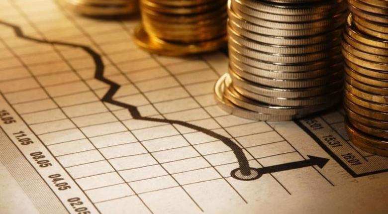 Στο 0,6% αυξήθηκε ο πληθωρισμός τον Φεβρουάριο  - Κεντρική Εικόνα