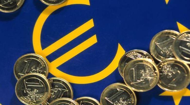 Ευρωζώνη: Στο 1% παρέμεινε πληθωρισμός τον Αύγουστο - Προσδοκίες για νέα μέτρα στήριξης από την ΕΚΤ - Κεντρική Εικόνα