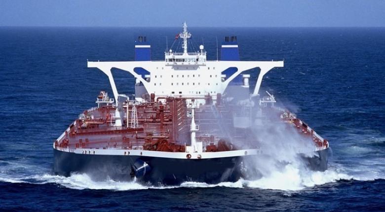 Δεν καταλαβαίνουν από κρίση οι εφοπλιστές: Αυξήθηκε η δύναμη του ελληνικού εμπορικού στόλου - Κεντρική Εικόνα